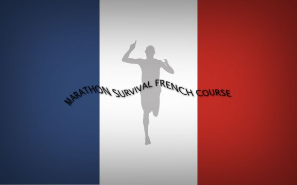 marathon_survival_french_flag03