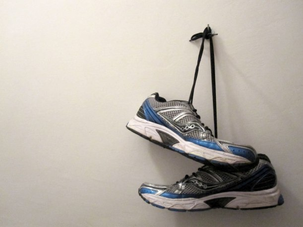 shoes558758